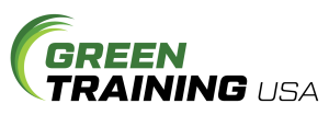 Green Training USA - Testimonial by Long Engineering