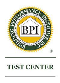 5 Reasons Why Contractors and Remodelers Need BPI Certification