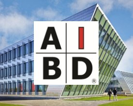AIBD Continuing Education Credit Courses