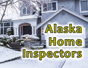 Alaska Home Inspectors Continuing Education (CEU) Credit Courses