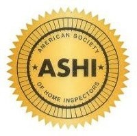 American Society of Home Inspectors (ASHI) names Green Training USA as its Quality Control Assessor