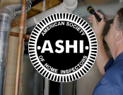 ASHI Continuing Education Credits (CE)