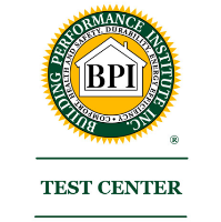 BPI Building Analyst Practice Exam