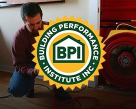BPI Certification / Exam Prep Courses & Exams