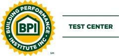 BPI Exams & Prep Materials