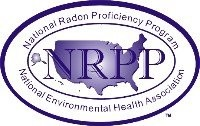 Conducting Radon Surveys in Schools & Large Buildings
