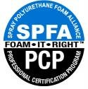 SPF Assistant Exam-Prep Course