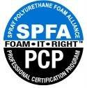 Curso de preparación para el examen Asistente de SPF
