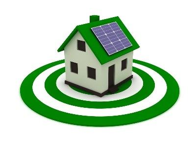Energy Efficiency for Everyone