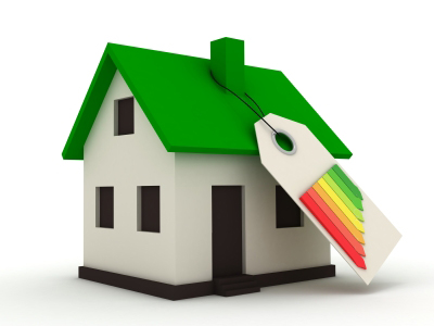 Energy Efficiency In MLS Listings
