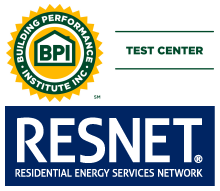 Course Catalog Energy Auditor Certifications Green