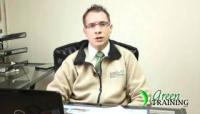 Green Training USA - Testimonial by Mark Brescia