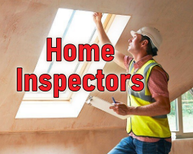 Home Inspectors Continuing Education