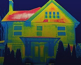 Infrared Thermography Courses