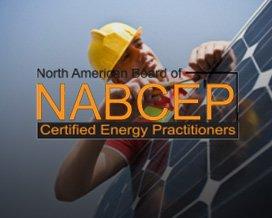 Intro to Solar Photovoltaics