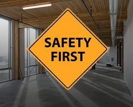 Jobsite Safety Courses