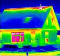 Level I Thermography
