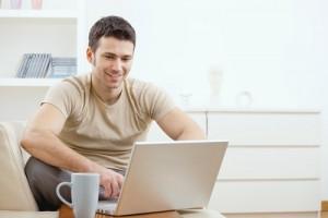 Online vs Classroom Training