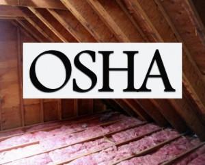 OSHA Confined Spaces