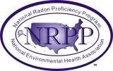 The Basis For Promoting Radon Reduction in Your Community