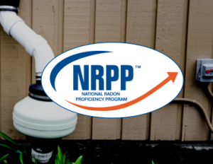 Radon Continuing Education Courses (NRPP CE Credits)