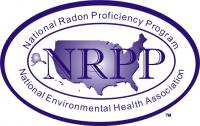 Radon Mitigation Technology (Entry Level)