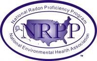 Radon Mitigation Technology (Entry Level)