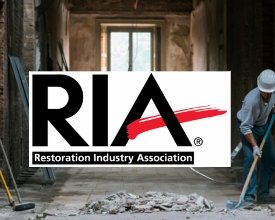 RIA Continuing Education Credit (CEC) Courses