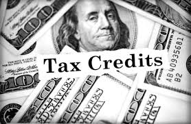 Senate Report Recommends Permanent, Performance-Based Tax Credits