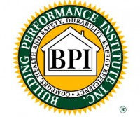 BPI Courses & CEU Packages