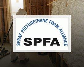 Spray Polyurethane Foam Alliance (SPFA)