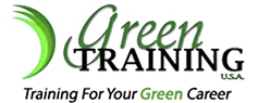 Green Training USA